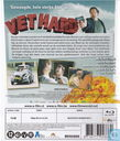 DVD / Video / Blu-ray - Blu-ray - Vet hard
