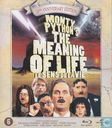DVD / Video / Blu-ray - Blu-ray - The Meaning of Life