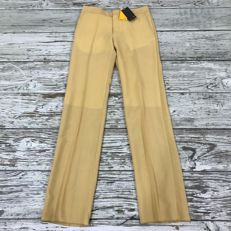 Fendi - Trousers