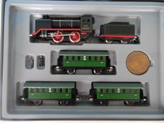 Märklin H0 - 0050 - Jubilee Set 50 years H0