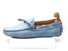 TOD's - gommino Loafers