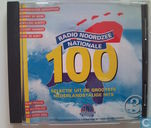 Radio Noordzee Nationale 100 vol.3