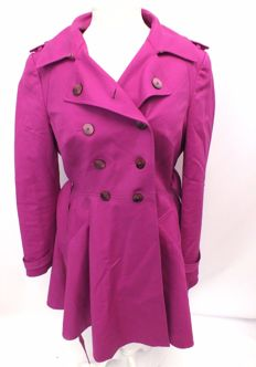 Ted Baker - Trench Coat