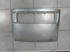 Genuine Porsche 911/912 70-73 OEM Rear Lid