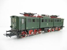 Märklin H0 - 3329 - Electric locomotive BR 191 of the DB