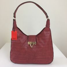 VALENTINO - Shoulder Bag / Shopper Bag