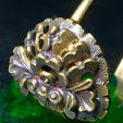 Check out our Ethnic Jewellery auction