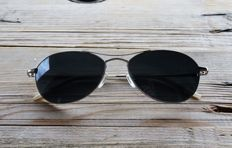 Oliver Peoples - Sunglasses - Men's