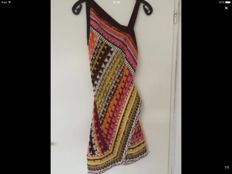 Missoni - Exclusive dress