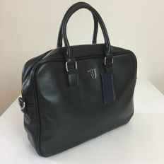 Trussardi - Briefcase / Laptop Bag