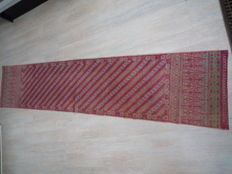 Shoulder cloth – Central Java – Indonesia