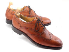 Oliver Sweeney - brogues