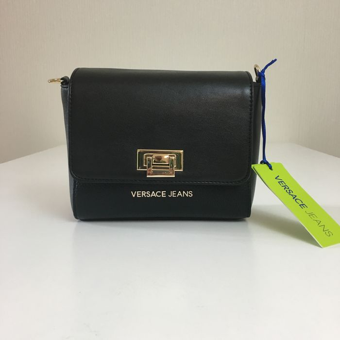 6625955f19 VERSACE Jeans - Crossbody Bag - Catawiki