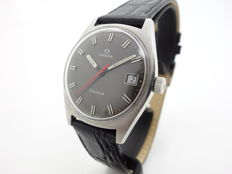 Omega Geneve - Men's WristWatch - 1960's
