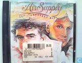 Greatest Hits, Air Supply