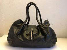 Fay – Large bag with handles