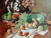 Check out our Affordable Art Auction (Classical Dutch & Belgian Art)