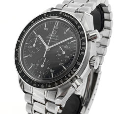 OMEGA Speedmaster Reduced Men's Chronograph, Ref. 1750033