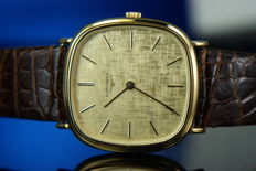 Longines Dress Men's wrist watch  UNWORN