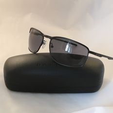 Oakley Conductor 8- Sunglasses- men's