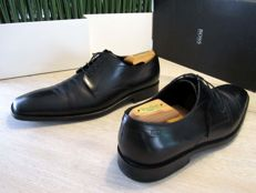 Hugo Boss – Derby Shoes