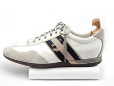 "Bally - ""Arlington"" sneakers"