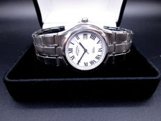 Rotary Swiss Made - Men's Timepiece *** No Reserve Price ***
