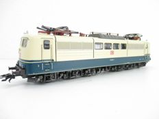 Märklin H0 - 33432 - Electric locomotive BR 151 of the DB