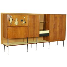 Unknown designer – sideboard