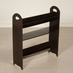 Unknown designer – Small etagere