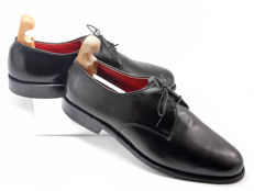 "Allen Edmonds - ""Spencer"" derbys"