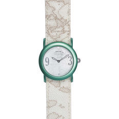 Alviero Martini Prima Classe - watch