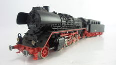 Piko H0 - 5/6326 - Steam locomotive BR 41 of the DR (DDR)