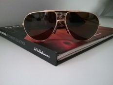 Movado by Carrera sunglasses, NOS