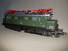 Roco H0 - 43404 - Electric locomotive Series E44 of the DB