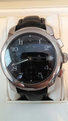 Baume & Mercier/men's