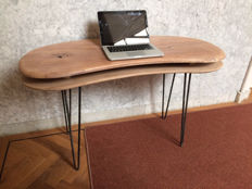 EEFDesign – desk
