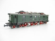 Märklin H0 - 3366 - Electric locomotive BR 152 of the DB