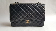 Chanel – Timeless Maxi Jumbo – Shoulder bag