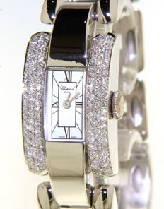 Chopard - La Strada - (our internal #8091)