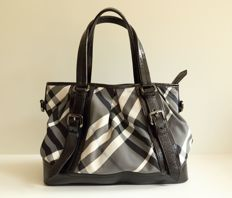 Burberry - Shopper