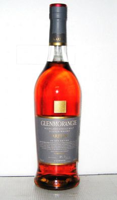 "Glenmorangie ""Artein"" Private Edition - 15 yers old - Highland - 70cl - 46%"
