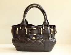 Burberry - Handbag - Baby Beaton