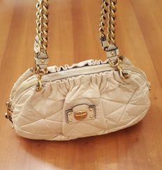 Marc Jacobs – Handbag