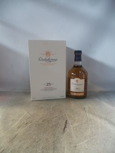 Dalwhinnie 1989 25 years old Special Releases 2015 - OB