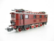 Primex H0 - 3187 - E-locomotive EP 2 of the DRG