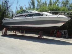 Chaparral Signature 27 - 1990