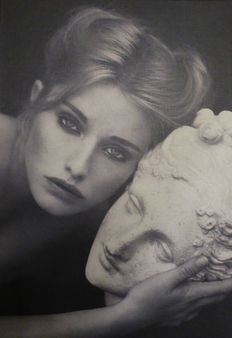 Marc Lagrange - Timeless Beauty