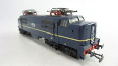 Märklin H0 - 3161 - Electric locomotive 1200 series of the NS, no 1202