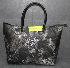 VERSACE JEANS – shoulder bag – shoulder bag – new and unworn